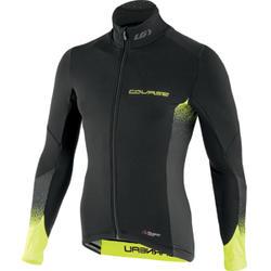 Louis Garneau Course Wind Pro LS Cycling Jersey