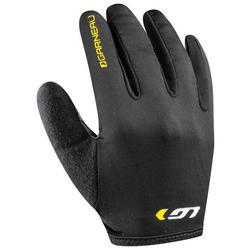 Garneau Creek Cycling Gloves Jr