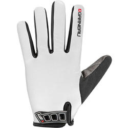 Garneau Creek Gloves