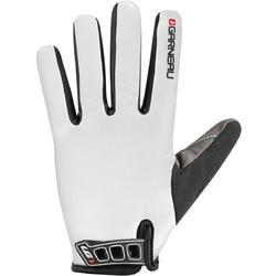 Garneau Creek Gloves