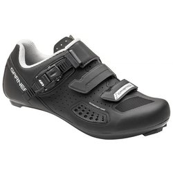 Garneau Women's Cristal II Cycling shoes