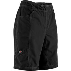 Louis Garneau Cyclo Shorts 2 - Women's