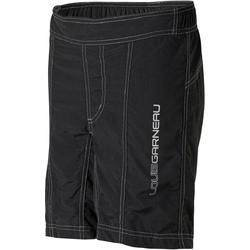 Garneau Cyclo Shorts Jr