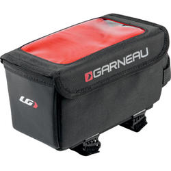 Garneau Dashboard Cycling Bag