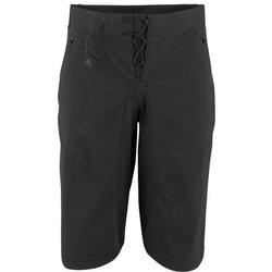 Garneau Dawn Shorts