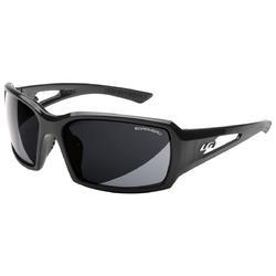Louis Garneau Defy Sunglasses