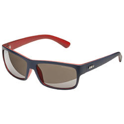 Louis Garneau Dexter Sunglasses