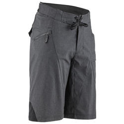Louis Garneau Derby Cycling Shorts