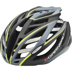Garneau Diamond II Helmet