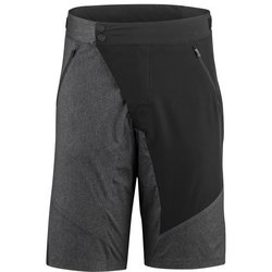 Louis Garneau Dirt Shorts