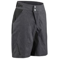 Louis Garneau Dirt Jr Cycling Shorts