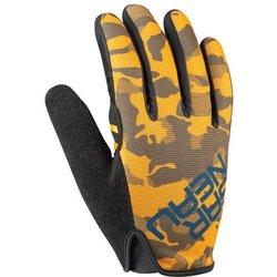 Louis Garneau Ditch Cycling Gloves - Men's