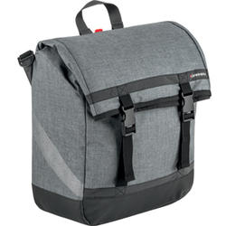Garneau Downtown Cycling Bag