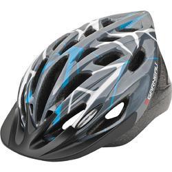 Garneau Drift Helmet