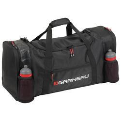 Garneau Duffle 2.0 Bag