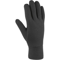 Louis Garneau Drytex G-2000 Gloves