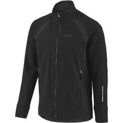 Louis Garneau Dualistic Jacket