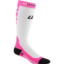 Garneau Dynamic Compression Socks