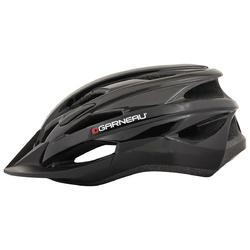 Louis Garneau Majestic Helmet