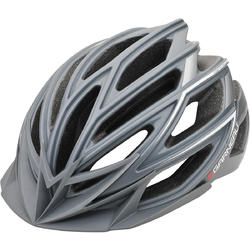 Garneau Edge Helmet