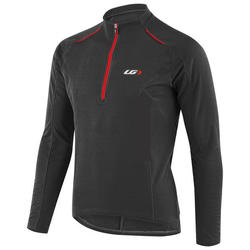 Louis Garneau Edge CT Cycling Jersey