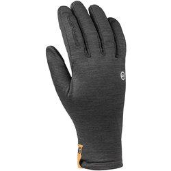 Garneau Edge Glove