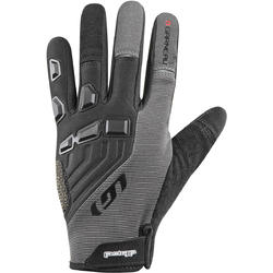 Louis Garneau Edge Gloves