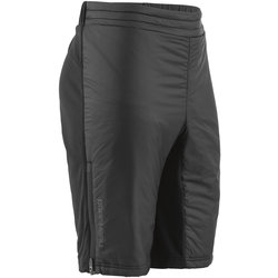 Garneau Edge Shorts