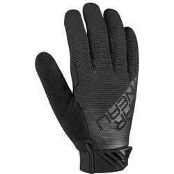 Louis Garneau Elan Gel Cycling Gloves