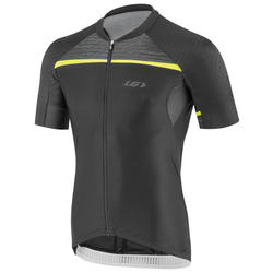 Louis Garneau Elite M2 RTR Cycling Jersey