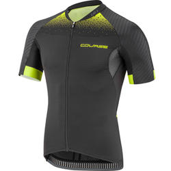 Garneau Elite M-2 RTR Cycling Jersey