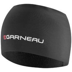 Garneau Hugo Headband