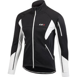 Louis Garneau Enerblock Cycling Jacket 2