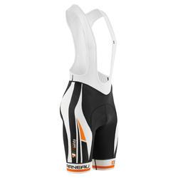 Garneau Equipe Bib Shorts