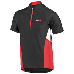 Louis Garneau Grand Tour Jersey