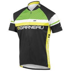 Louis Garneau Limited Jersey