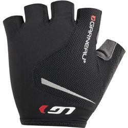 Garneau Flare Gloves - Women's
