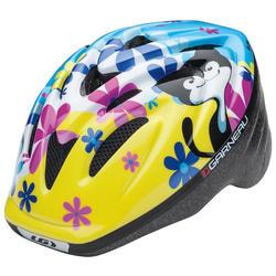 Garneau Flow Cycling Helmet