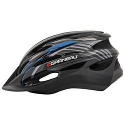 Garneau Nino Helmet