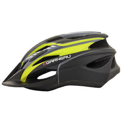 Louis Garneau Razz Junior Helmet