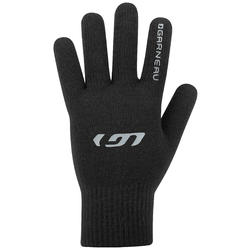 Louis Garneau Smart Touch Gloves