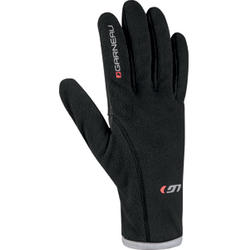 Louis Garneau Gel EX Pro Cycling Gloves - Men's
