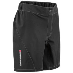 Garneau Girl's Radius Cycling Shorts Jr