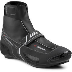 Louis Garneau Glacier RD Shoes