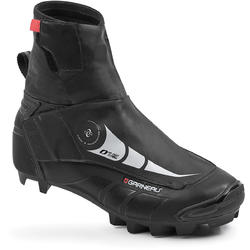 Louis Garneau 0° LS-100 Winter Shoes