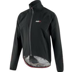 Louis Garneau Granfondo 2 Jacket