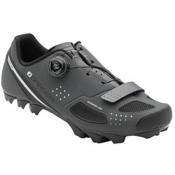 Louis Garneau Granite II Shoes