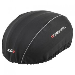 Louis Garneau H2 Helmet Cover