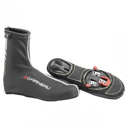 Garneau H2O II Cycling Shoe Covers