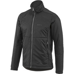 Louis Garneau Haven Hybrid Jacket